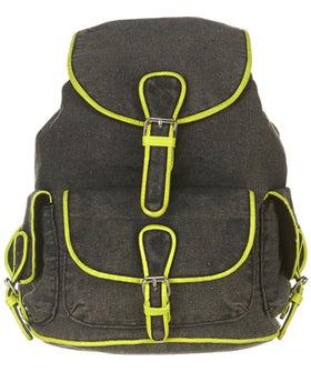 backpack-op
