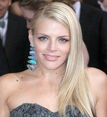 busy-phillips-in-irene-neuwirth-opal-earrings