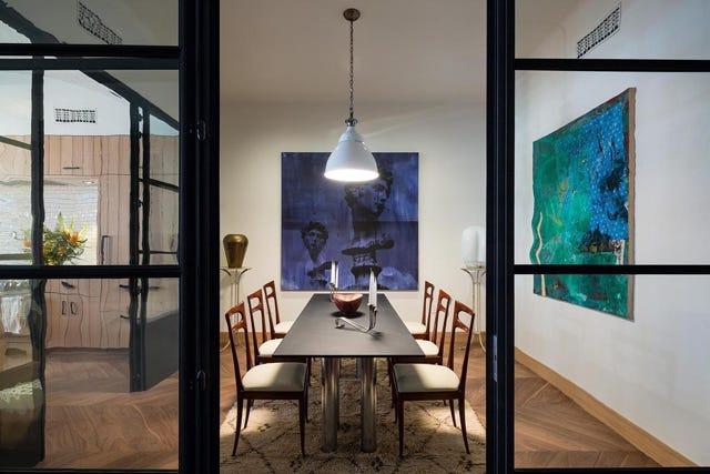 Ashley Olsen Buying 7 Million Dollar NYC Apartment