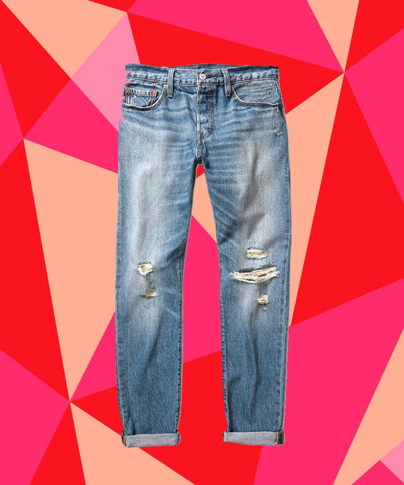 Levis_MarketFeature_Opener_3