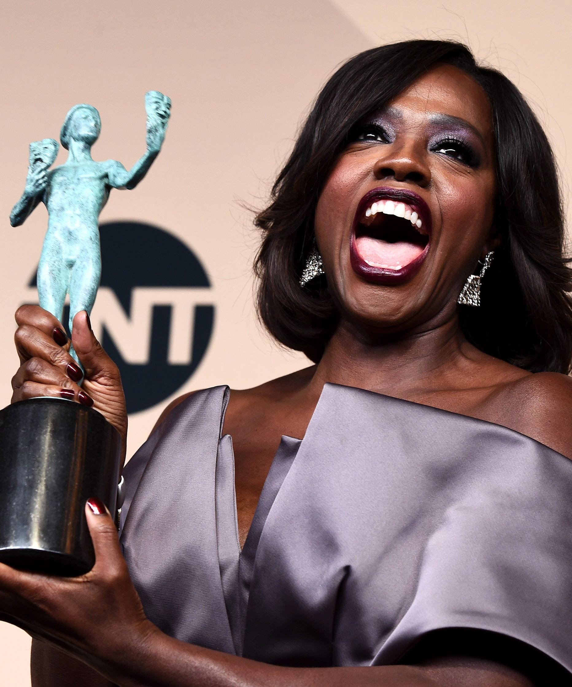 Stone, Affleck favourites at Screen Actors Guild Awards
