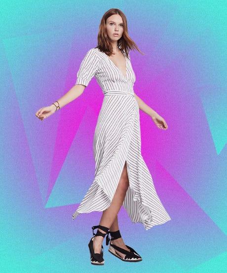 flattering-dresses-opt1