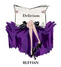 ruffian-birchbox-opener