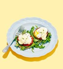 EggsBenedict-op