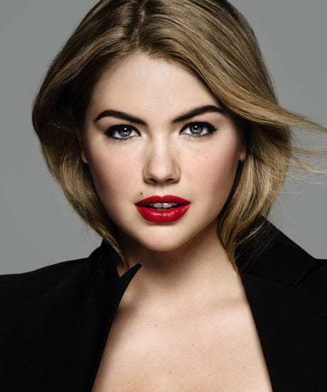 bobbi-brown-kate-upton-opener
