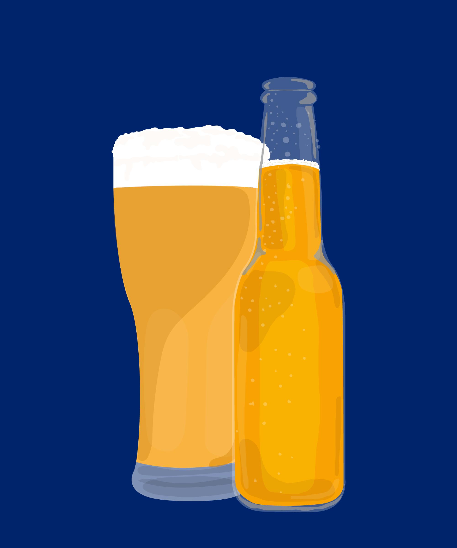BeerOrderingTips_Isabel_Castillo_Guijarro_opener_2