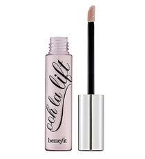 benefit-cosmetics-opener