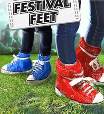 Festival-Feet-2-Group-low-Res-copy1