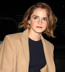 Emma Watson_main