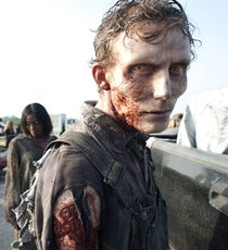rv-zombie