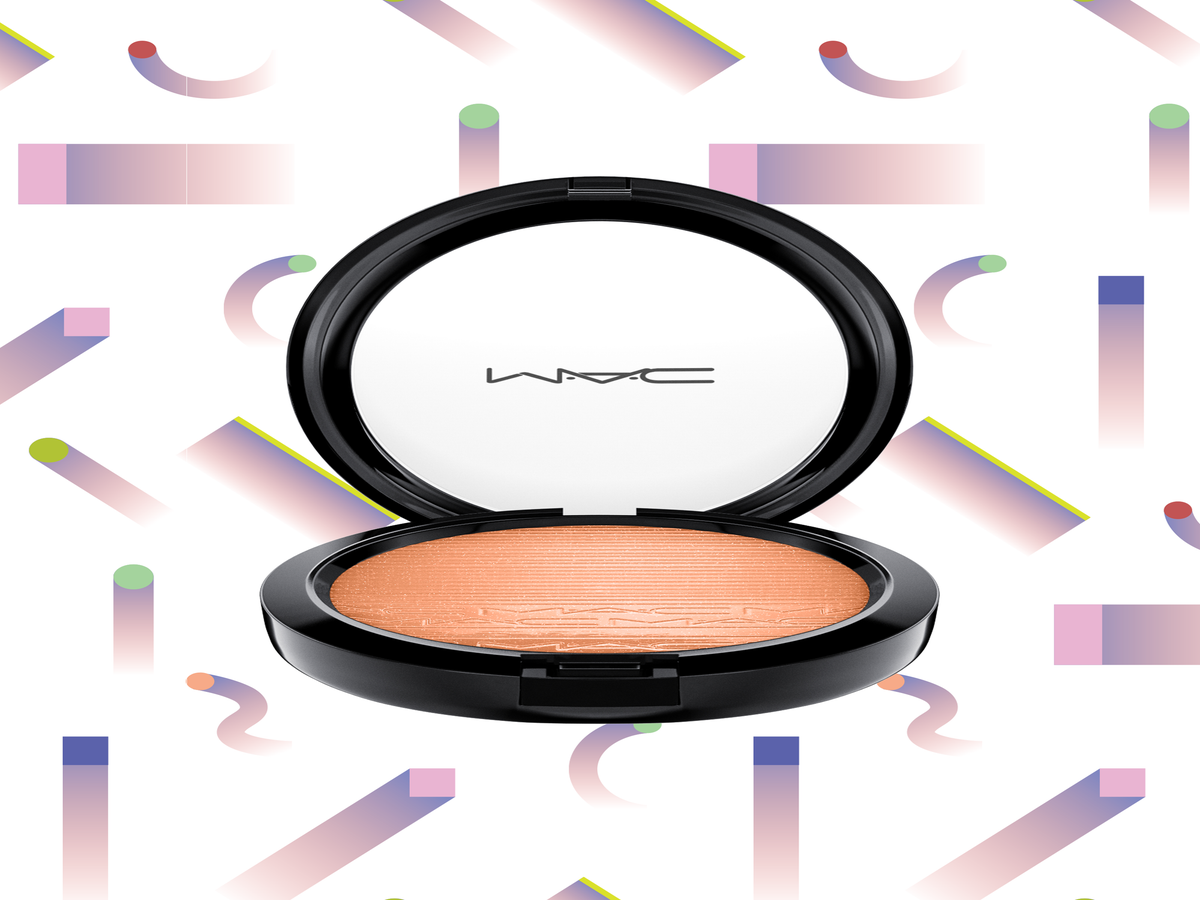 MAC Wants To Make Sure Your Friday Night Is Lit — In The Best Way