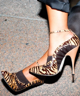 brian-atwood-2