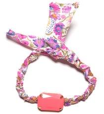 miami-swim-bracelet-280