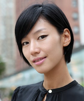 Opener_Tracy_Wang_Park-Seulki-hair1
