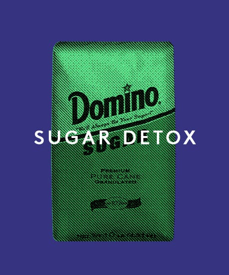 Sugar_Detox_opener_v2