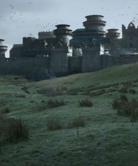hbowinterfell