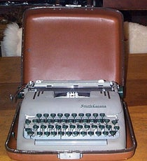 capotetypewriter_open