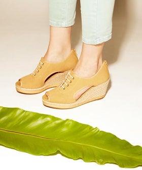 shoe-op