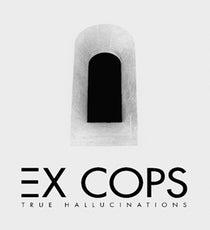 ex-cops-op