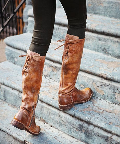 Bed-_-Stu-Manchester-Tall-Boot,-$260,-available-at-Free-People-MAIN