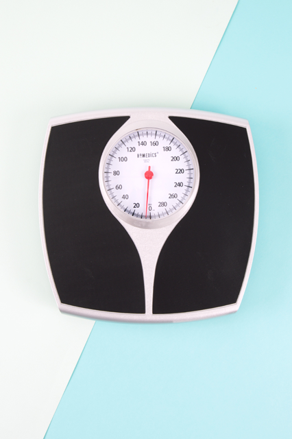 Many Struggling With Weight Turn To Bariatric Surgery Insurance Typically Requires A Pre Mental