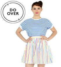do-over-stripe-op