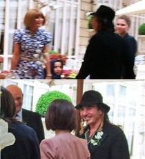 galliano-and-wintour-pic