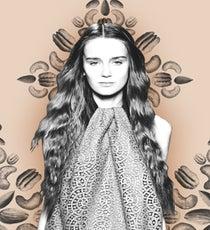 healthy-hair-opener