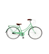 bike_thumb