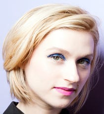New_Opener_Video_AlexandraGavillet