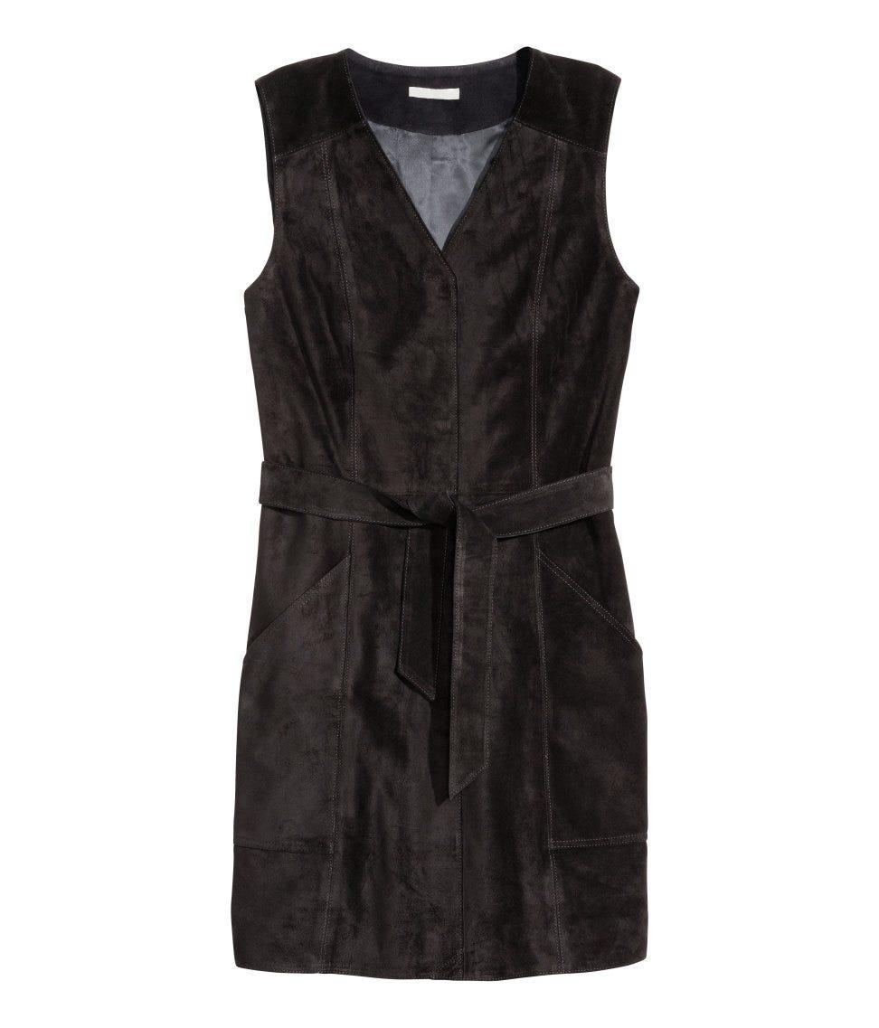 Black dress in h m - Black Dress In H M 42