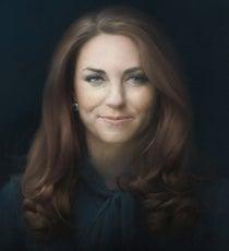Catherine-Duchess-of-Camb280 335