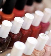 bellacures-nail-polish-280