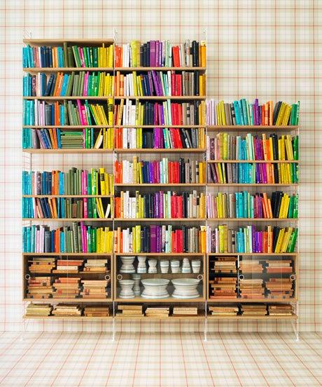 openerbooks