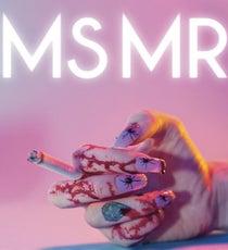 mrms-op