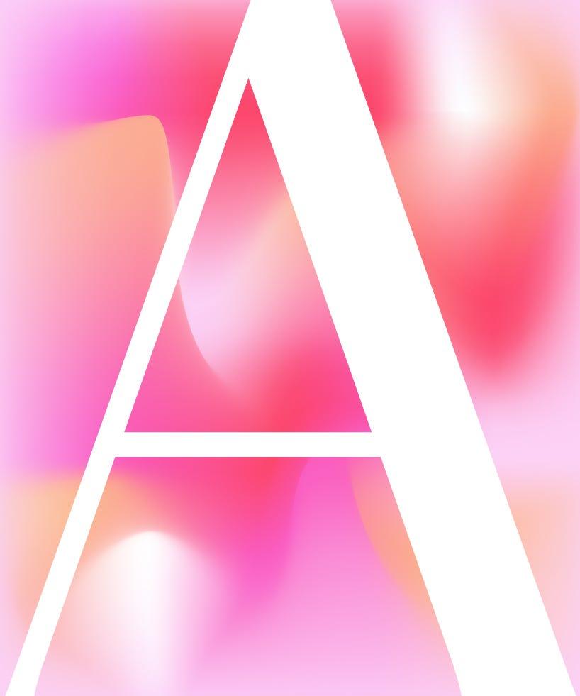 analsex_opener