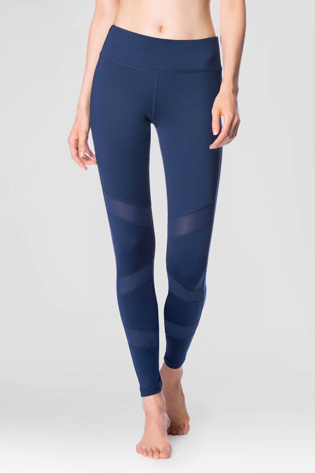 Best Yoga Pants, Yogi Leggings - Cute Workout Clothes