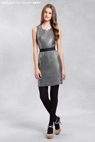 Perfect cheap party dresses