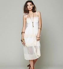 free-people-dress-460