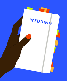 Wedding_Save_Thousands_opener