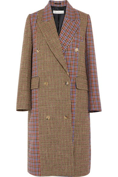 Warm Dressy Coats, Fancy Winter Outerwear