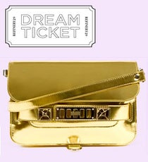 dream-ticket-proenza-shouler-op
