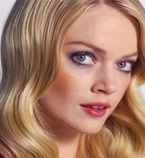 lindsay-ellingson-blue-eyeshadow-opener