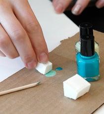 nail-art-tips-opener