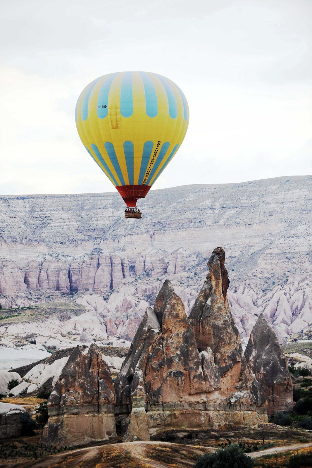 luxury travel for singles over 50