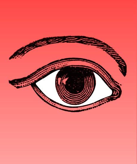 white_eyes_opener