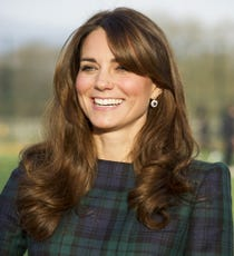 kate-middleton-op