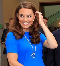 kate-middleton-cartier