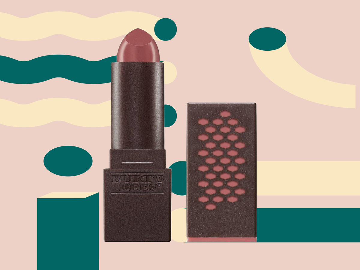 The Top-Selling Lipsticks On Amazon Might Surprise You