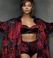 Beyonce-main_1671771a